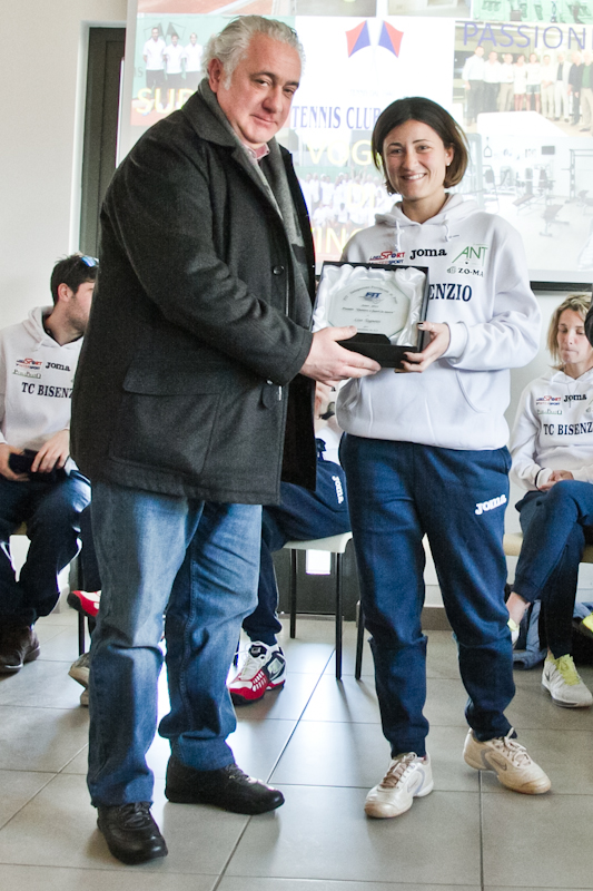 """Premio Fit provinciale """"Dentro e fuori le mura"""""""